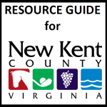 New Kent Resource Guide