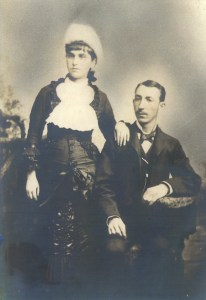 1889c_John and Gittel Broida