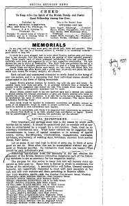 1938 Broida Reunion News, page 4. (Click to enlarge.)