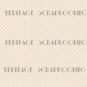 Deco Shells copy