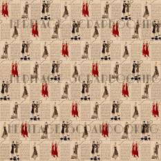 Paris Fashions copy