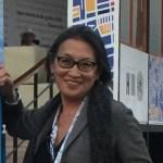 Prof. Minja Yang