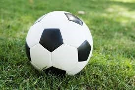 Men's Soccer Fundraiser