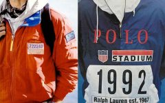 Alternate Text Not Supplied for vintage-ralph-lauren-polo.