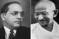 Poona Pact: A document to enslave Dalits for eternity