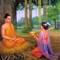 Komparasi Konsep Keselamatan Agama Hindu dan Konsep Keselamatan Agama Buddha