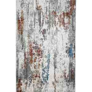 Heriz Gallery, Runner Rug, Modern Rug, Machine Made Carpet Runner