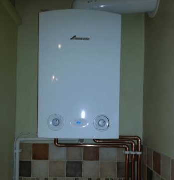 New boiler installations Poole by Herkes Heating