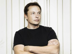 Elon Musk Targets Mohawk Valley
