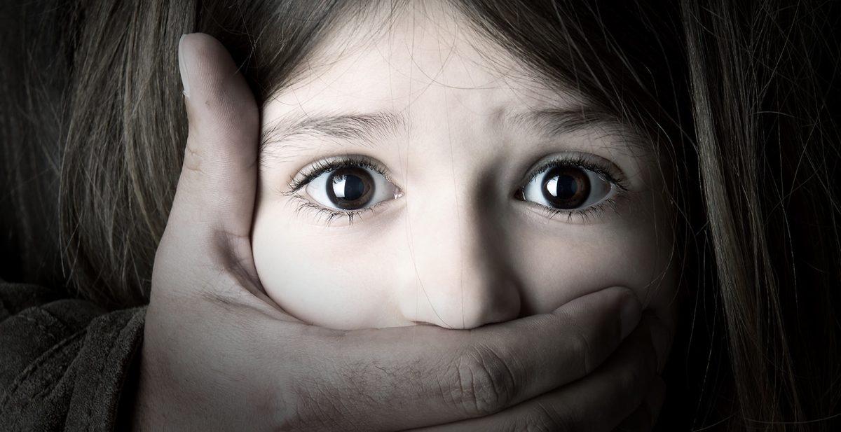 Herkimer's Child Trafficking Sykes Gang