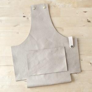 Custom Project Bags