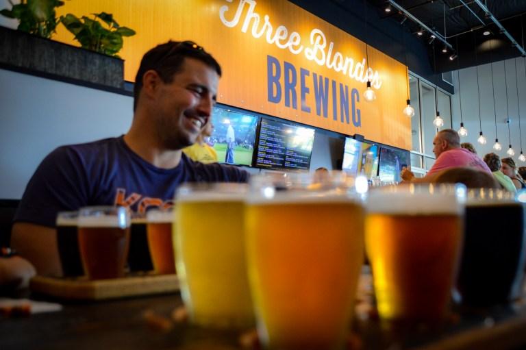 three blondes brewery.jpg