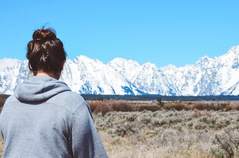 19 Extraordinary National Parks to Visit in 2019 | HerLifeAdventures.Blog | #traveldestinations #travelideas #northamericatravel #traveltips #usdestinations #travelhacks #travelguide #adventuretravel #roadtrip #nationalpark #nationalparkroadtrip #travelpacking #wheretogo