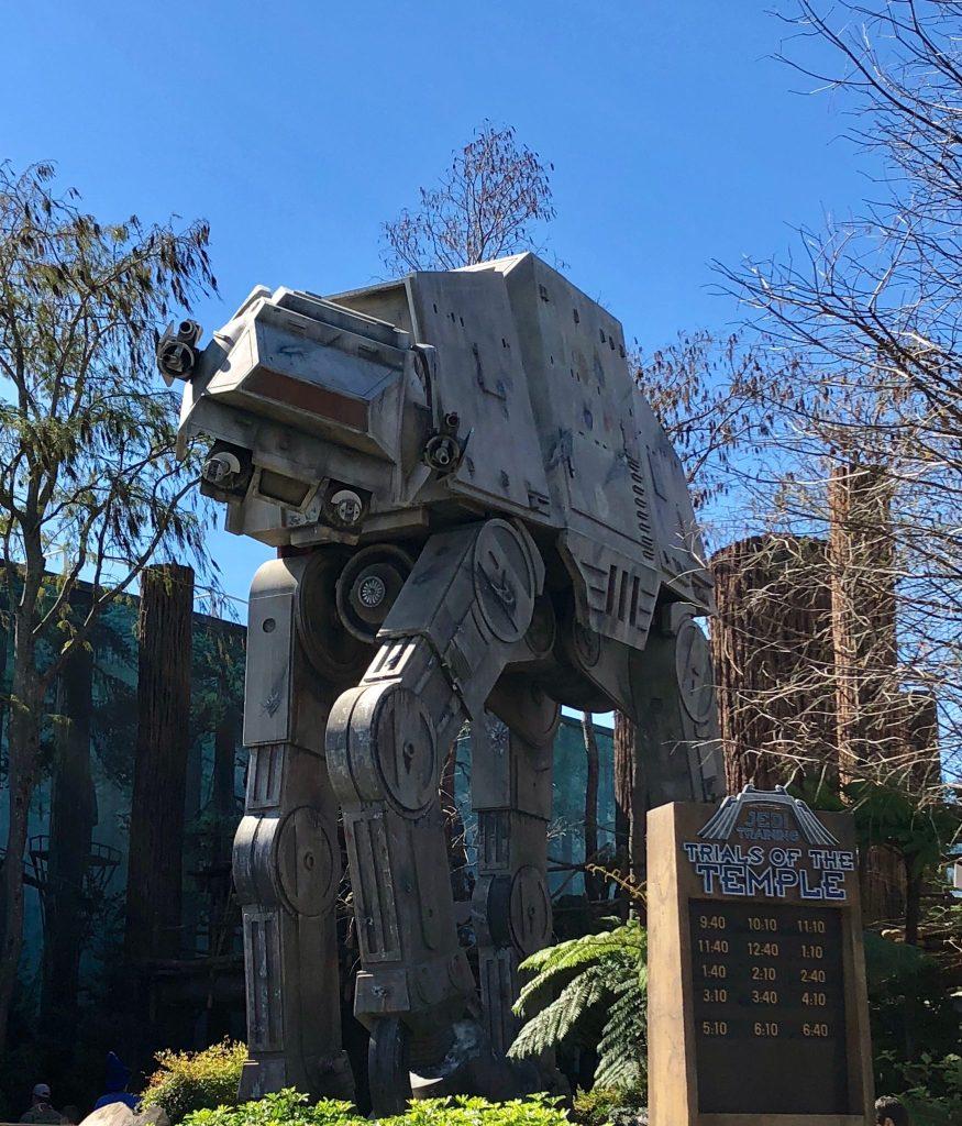 A Twentysomethings Guide to Walt Disney World: Hollywood Studios