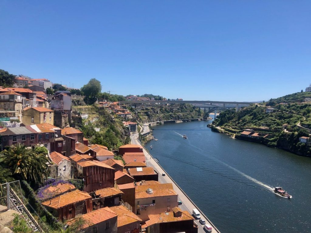 Everything You Need to Know Before Visiting Porto | Her Life in Ruins