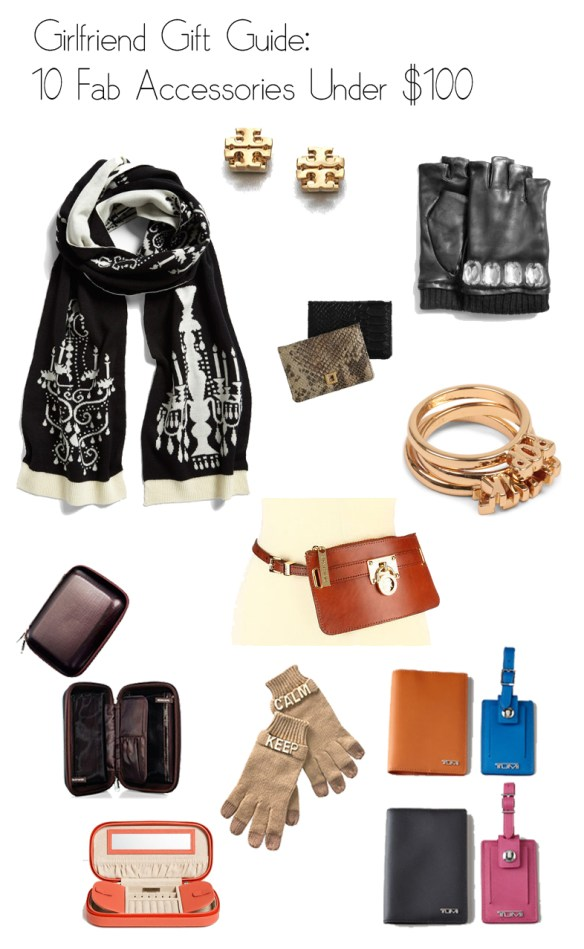 girlfriend gift guide-accessories