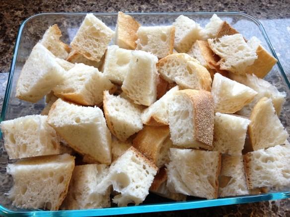 pumpkin french toast1
