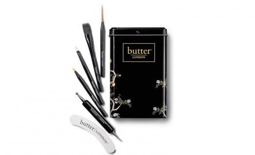 butter-london-colour-hardware-nail-art-tool-kit