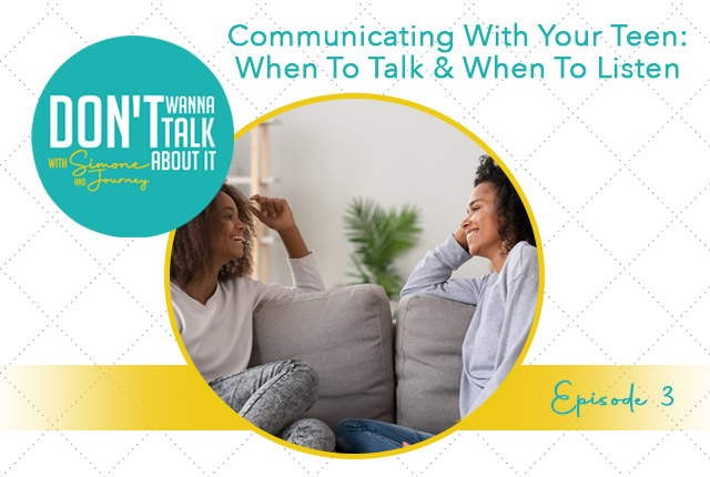 don't-wanna-talk-about-it-podcast-communication