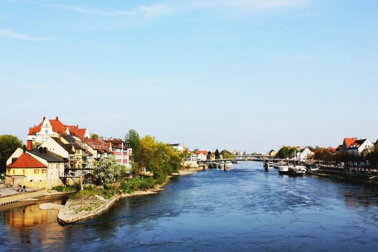 regensburg_5