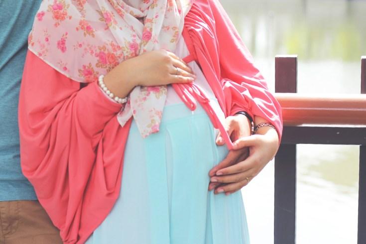 maternity photoshoot 013