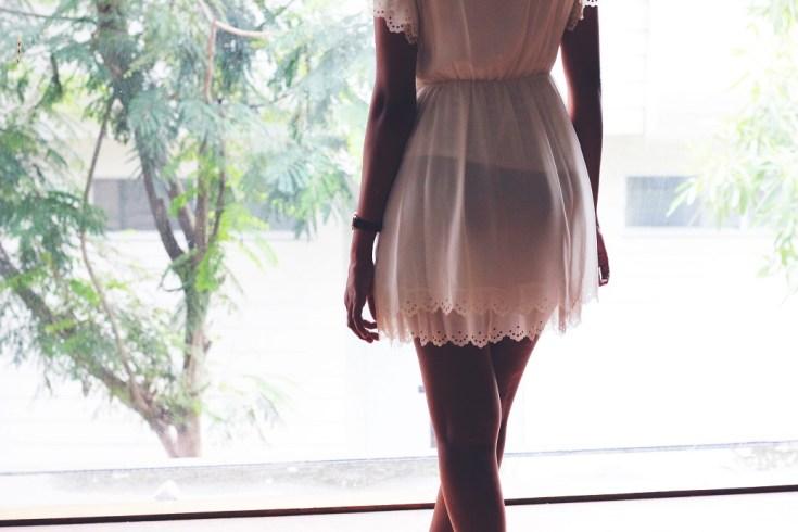 runaway bride 6
