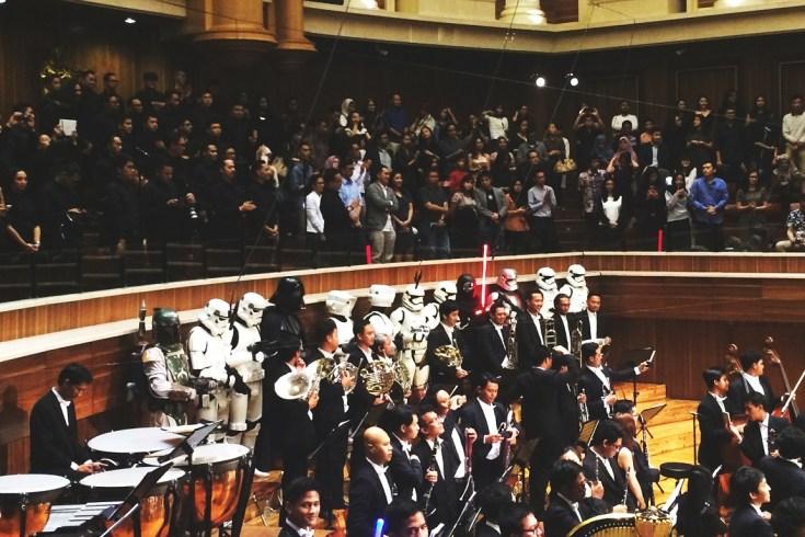 twilite orchestra 3