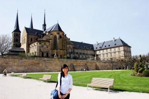 Bavaria Trip | Prelude
