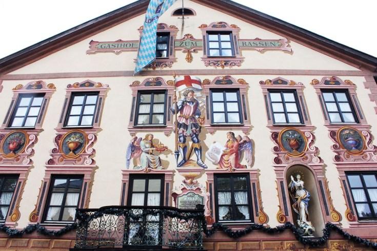 garmisch-partenkirchen 4