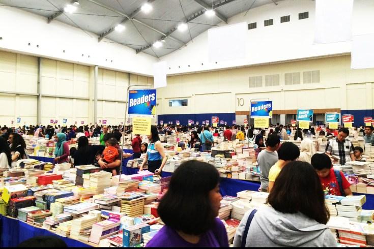 book fair 300