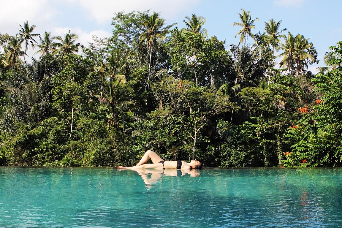 Bali Trip | Ubud
