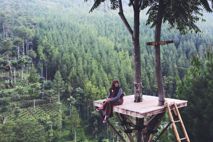the-lodge-maribaya-bandung-13