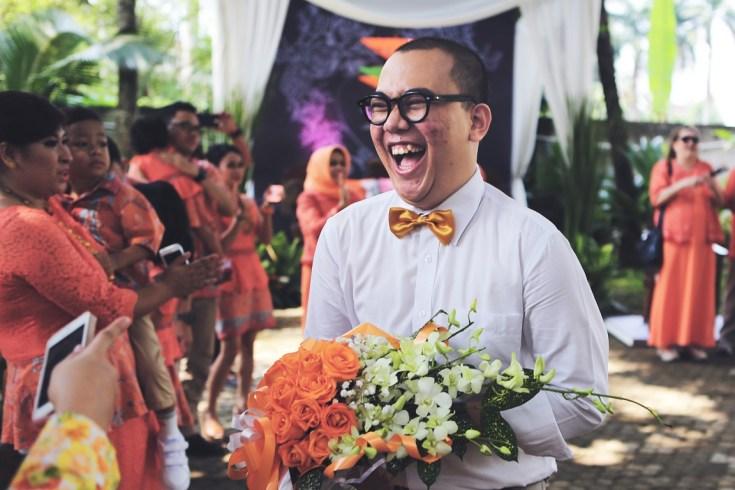 wedding-zahra-jef-dixie-thamrin-photography-11
