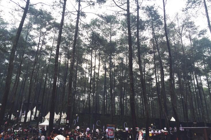 lalala-festival-3