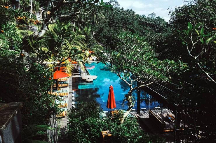Ubud Bali favorites (2)