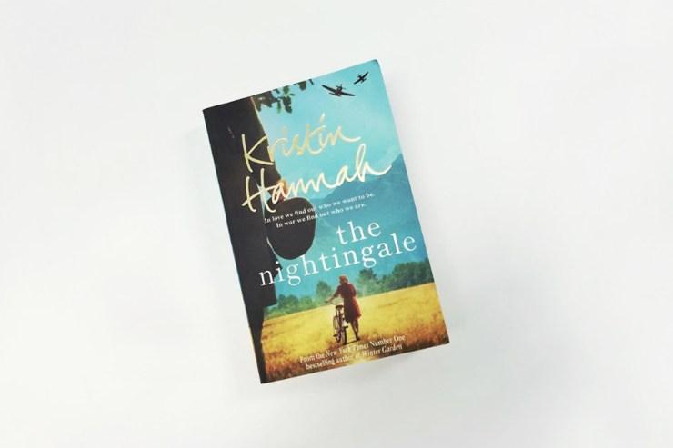 best-books-read-in-2016-3