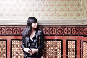 7 Things About Indonesian Culture That I'm Critical of