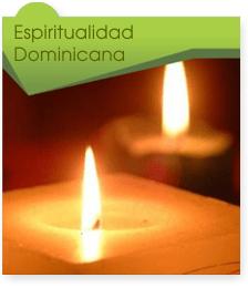 EspiritualidadDominicana