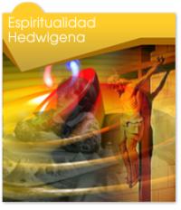 EspiritualidadHedwigeaa