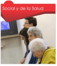 SocialSalud