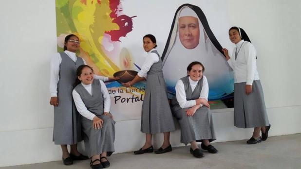 postulantes ecuador
