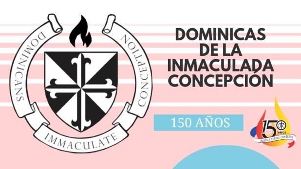 dominicas-de-la-inmaculata