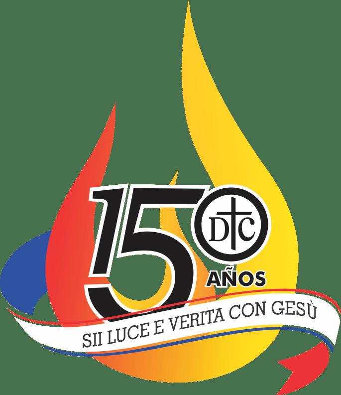 logo en italia