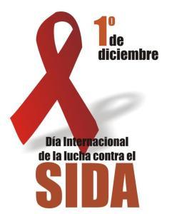 dia_internacional_del_sida