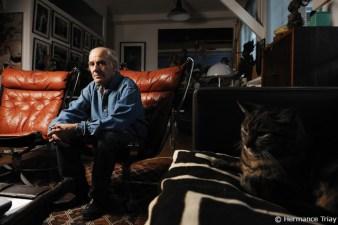 Jacques Henric, 2010
