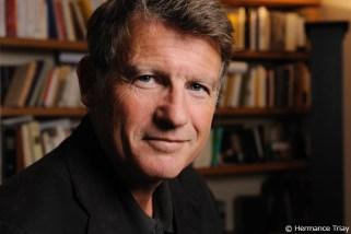 Vincent Peillon, 2010