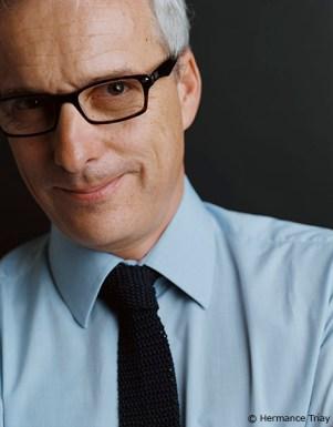 Jean-François Rouzières, 2010
