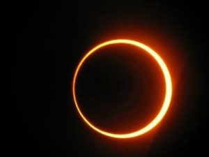 eclipse_luna_moon_666888_l
