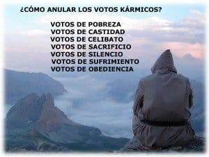 """Contemplación2 300x226 ¿Qué son los Votos Kármicos? por Dídac Mercader """"Nirahbé"""""""