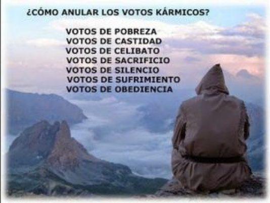 hermandadblanca votos 300x225 - Registros akashicos como acceder a la información